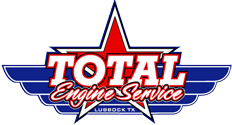 Total Engine Service